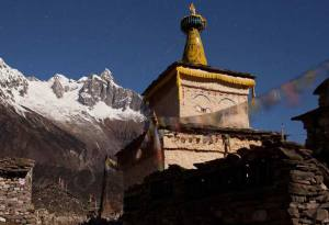 Key Aspects to Perform Trekking in Nepal in March