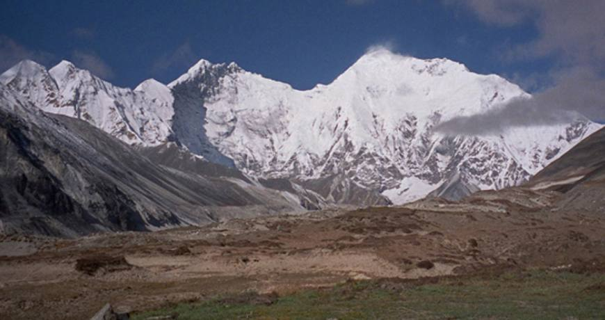 06 NIGHTS 07 days Tibet Tour Package