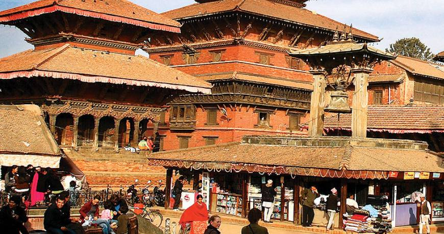 Is Nepal Safe for Female Travelers