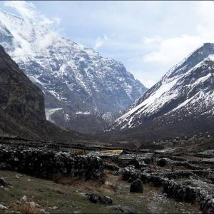 Everest Rolwaling Trekking | Book Now Trek to Everest Rolwaling